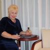 Нелли, 65, г.Подольск