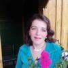 Татьяна, 39, г.Усть-Цильма