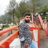 harish, 26, г.Бангалор