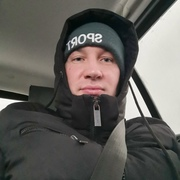 Максим, 35, г.Ревда