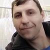 Олег, 34, г.Осинники