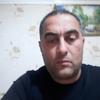 Рахман, 43, г.Тамбов