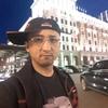 Dok Babur, 38, г.Раменское