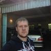 Жека, 30, г.Усть-Каменогорск