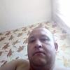 Дима, 35, г.Новоалтайск