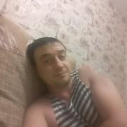 Александр 36 Тамбов