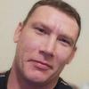Павел, 43, г.Киев