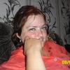 Анастасия, 35, г.Березово