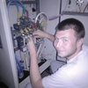 Артур, 27, г.Лаишево