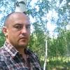 Слава, 41, г.Шарыпово  (Красноярский край)