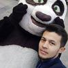 Саша, 26, г.Сургут