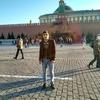 Manu, 31, г.Уварово