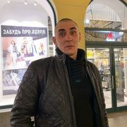 Юрий, 40, г.Родники