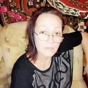 Анжела, 55, г.Владимир