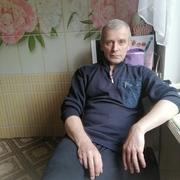 Алекс, 30, г.Щелково