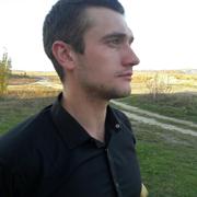 Дмитрий, 25, г.Кириши