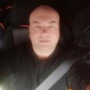 Валерий, 48, г.Вельск