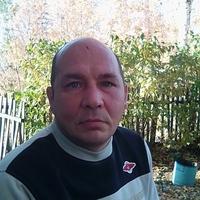 Валера, 31 год, Скорпион, Славгород