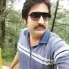 Shaheryar, 31, Lahore