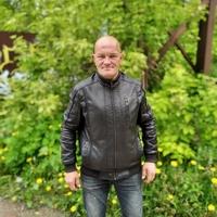 Иван, 44 года, Козерог, Истра
