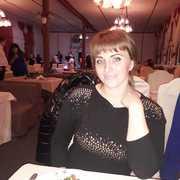 Мария, 27, г.Домодедово