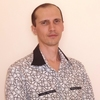 Дмитрий, 37, г.Верхний Мамон