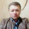 Роман, 44, г.Рублево