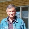 Мурад, 51, г.Нововоронеж