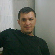 Александр 47 Горловка