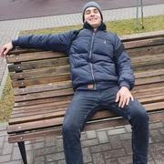 Александр 23 Пермь
