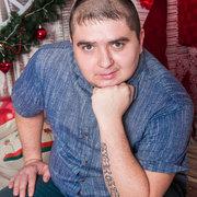 Александр 34 года (Близнецы) Кромы
