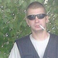 Хоха, 34 года, Водолей, Санкт-Петербург