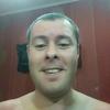 Андрій, 36, г.Самбор