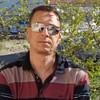 Sergey, 49, Nadym