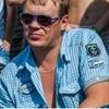 Александр, 42, г.Кинель