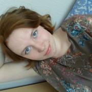 Ирина, 30, г.Нерехта