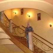 Валентина, 23, г.Шостка