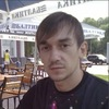 Андрей Нестерук, 48, г.Мелитополь
