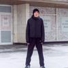 Александр, 32, г.Тогучин