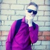 Александр, 18, г.Кумертау