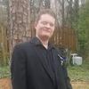 cole rorie, 21, г.Атланта