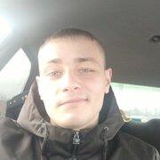 Алексей 27 Владивосток