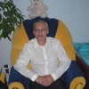 ОЛЕГ, 46, г.Саранск