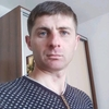Stepan, 29, г.Львов