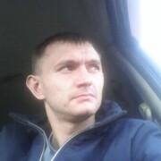 максим, 29, г.Старый Оскол