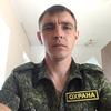 Алексей, 35, г.Пятигорск