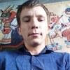 Владимир, 30, г.Хабаровск