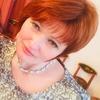 Натали, 41, г.Зеленоград