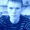 Богдан, 20, г.Заставна
