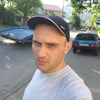 Андрей, 31, г.Кисловодск